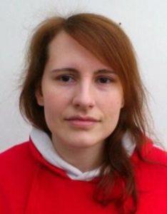 Miranda Turvey